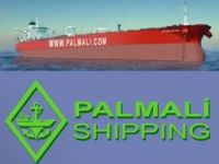 Palmali to get two Aframax tankers