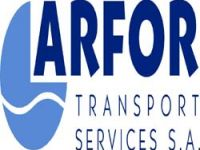 Arfor expands with an office Mersin
