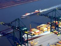 European ports needs change