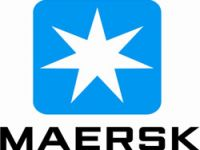 Maersk to pull older ships
