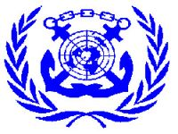 IMO session 59th held