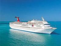 Bodrum welcomes first cruise ship