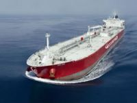 Scorpio Tankers Ends Year in Red