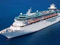 Cruise Industry Establishes