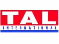 TAL quarterly profit up 29pc