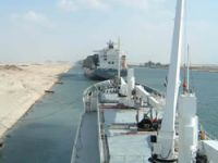 New security plan in three ports