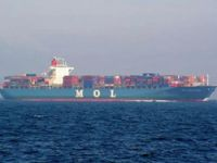 Mol Liner upgrades network