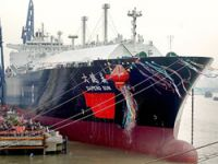 Shipbuilding Industries Disaster