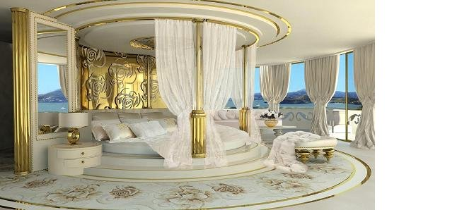 102412141-la_belle_bedroom.530x298.jpg