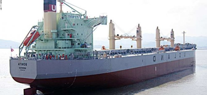 a-large-ship-in-the-water-pirates-boarded-the-mv-bonita-at-the-cotonou-port-in-benin-shipping-compan_469036_.jpg