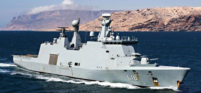 danish-navy-absalon-class.jpg