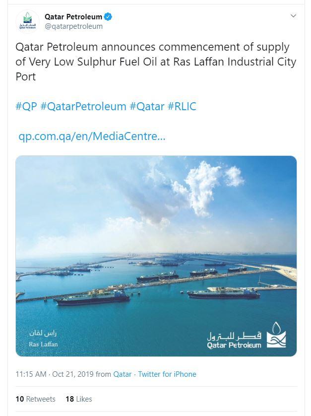 ekran-alintisi-qatar.jpg