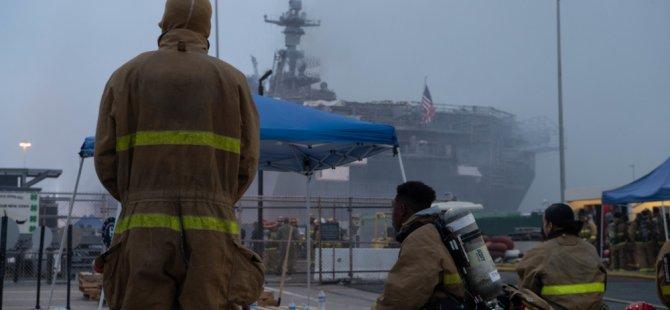 firefighters-take-a-break-on-the-pier,-july-13-(usn).jpg