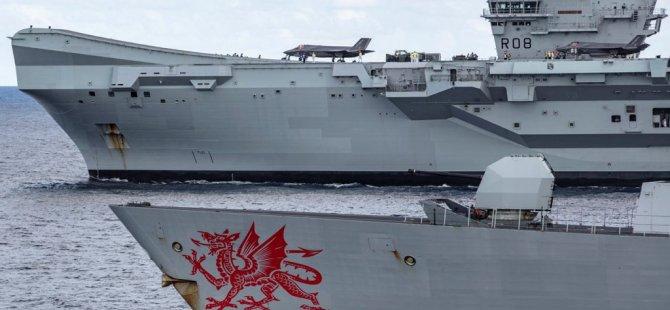 first-british-f-35b-land-onboard-hms-queen-elizabeth-3.jpg