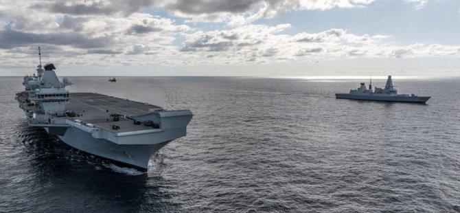 first-british-f-35b-land-onboard-hms-queen-elizabeth-4.jpg
