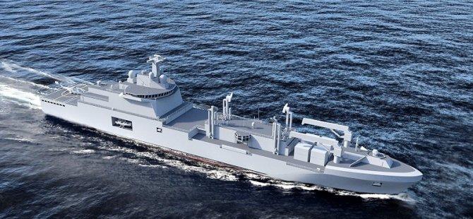four-brf-fleet-replenishment-tankers-ordered-for-the-french-navy1.jpg