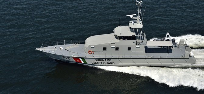government-of-ukraine-green-lights-procurement-of-20-ocea-fpb-98-patrol-vessels-2.jpg