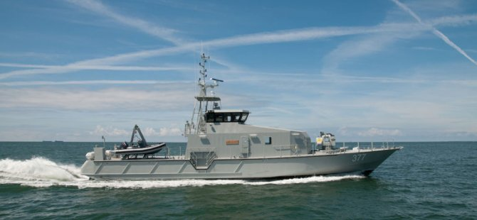 government-of-ukraine-oks-procurement-of-20-ocea-fpb-98-patrol-vessels--770x410.jpg