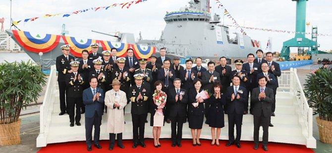 hhi-launched-third-daegu-class-ffx-batch-ii-frigate-for-rok-navy-2.jpg