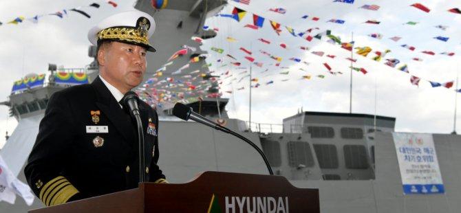 hhi-launched-third-daegu-class-ffx-batch-ii-frigate-for-rok-navy-3-1024x695.jpg