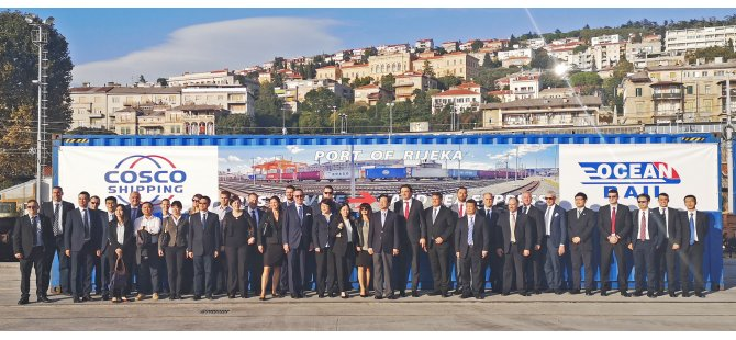 ictsi_croatia_welcomes_new_intermodal_service_2.png