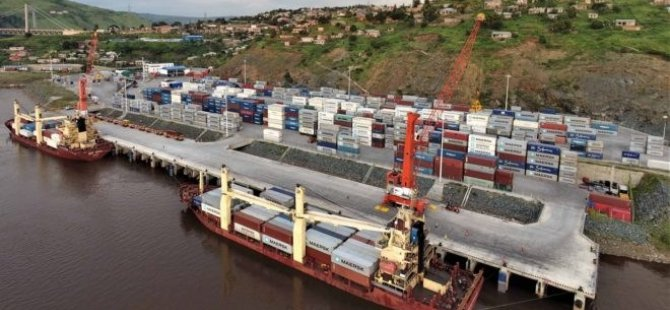 ictsi_to_more_than_double_container_capacity_in_dr_congo-660x330.jpg