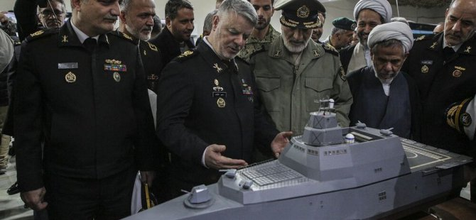 iran_has_unveiled_trimaran_warship_design_safineh_guided_missile_destroyer_project_925_001.jpg