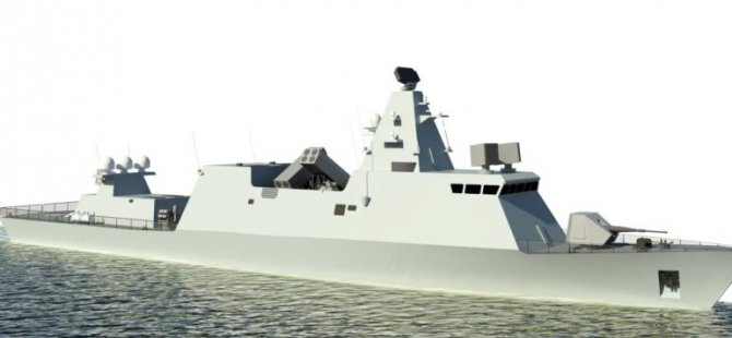 israel-shipyards-to-design-new-reshef-class-corvette-for-israeli-navy-1-770x410.jpg