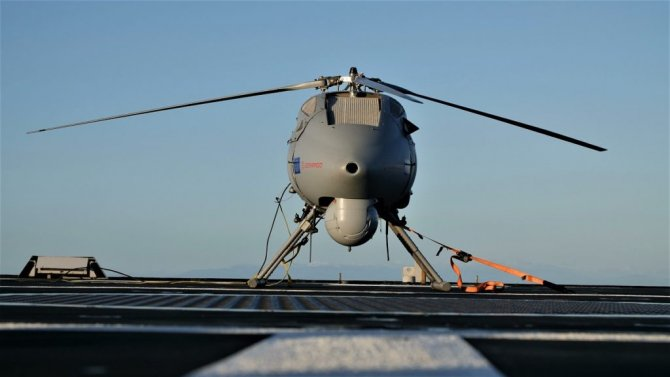 largest-eu-funded-defence-research-project-tested-in-the-mediterranean-sea-2-1024x576.jpeg
