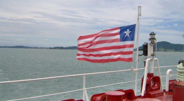 liberia-flag-onboard.jpg