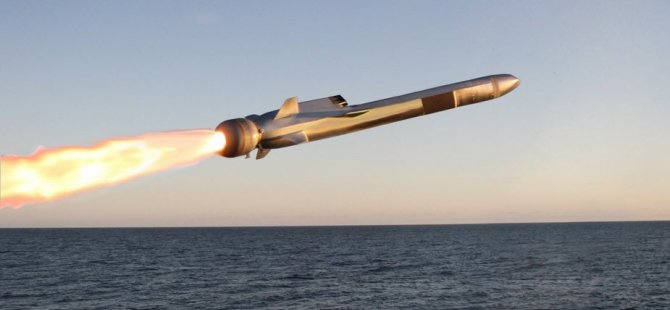 lima-2019-kongsberg-started-production-of-nsm-anti-ship-missiles-for-malaysia.jpg