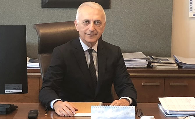 new-chairman-of-turkim-is-announced.jpg