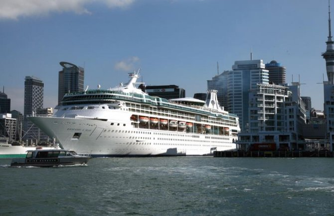new-zealand's-cruise-industry1.jpg