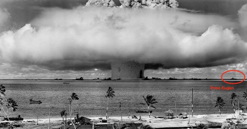 prinz-eugen-atomic-blast.jpg