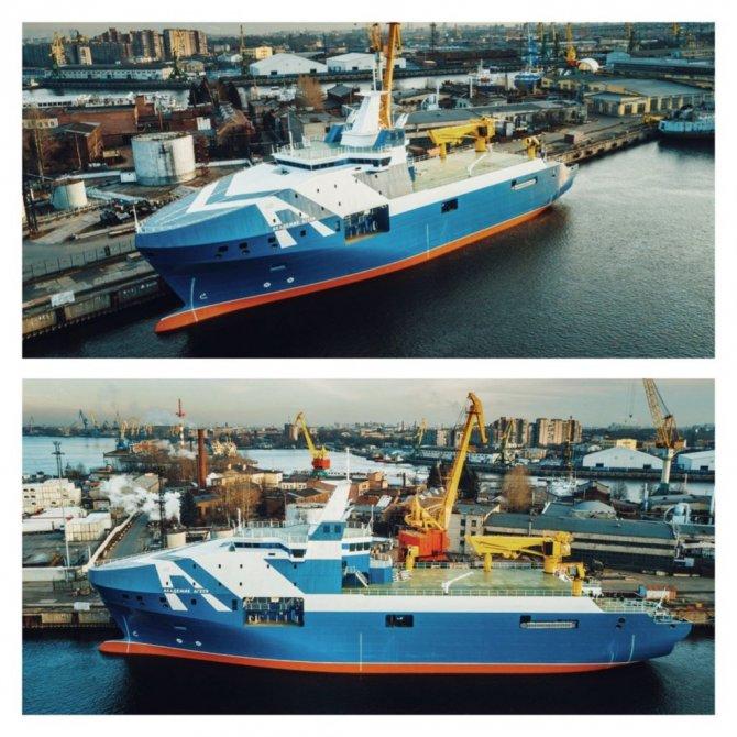 russias-kanonersky-shipyard-floats-project-16450-akademik-ageev-research-vessel-1024x1024-(1).jpg