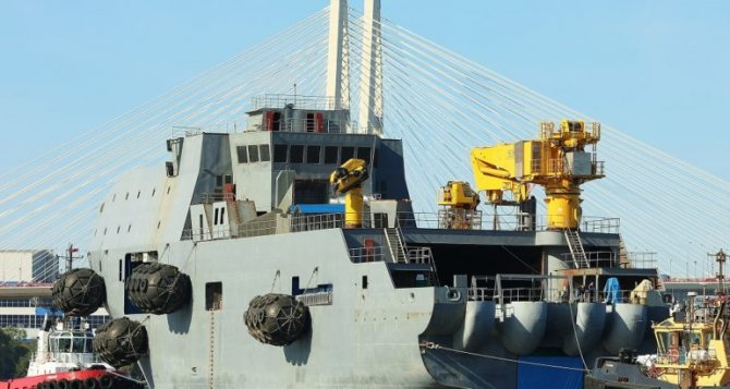 russias-project-16450-oceanographic-research-vessel-transferred-to-new-shipyard-for-completion-3-770x410.jpg