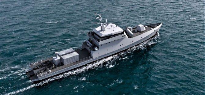 senegal-orders-3-offshore-patrol-vessels-from-french-shipyard-piriou-2-1024x521.jpg
