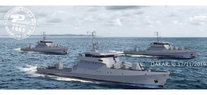 senegal-orders-3-offshore-patrol-vessels-from-french-shipyard-piriou-3.jpg