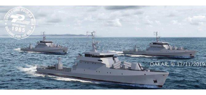 senegal-orders-3-offshore-patrol-vessels-from-french-shipyard-piriou-3.jpg