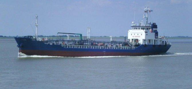 small-tanker-770x578.jpg