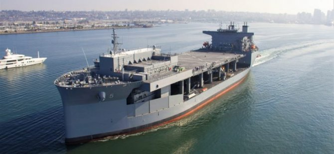 u.s.-navy-christened-expeditionary-sea-base-usns-miguel-keith-esb-5-770x410.jpeg