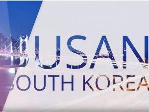 MADEX 2019 Day 1 - DSME, KSS III, LIG Nex1 USV, Poongsan