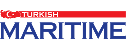 TURKISH MARITIME